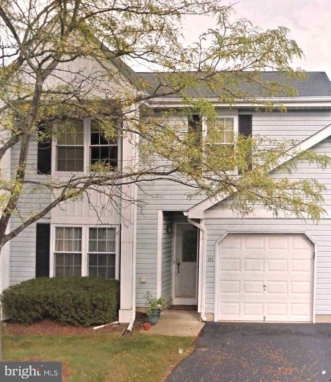 Another Property Sold - 372 Hawkshead Way, Somerset, NJ 08873
