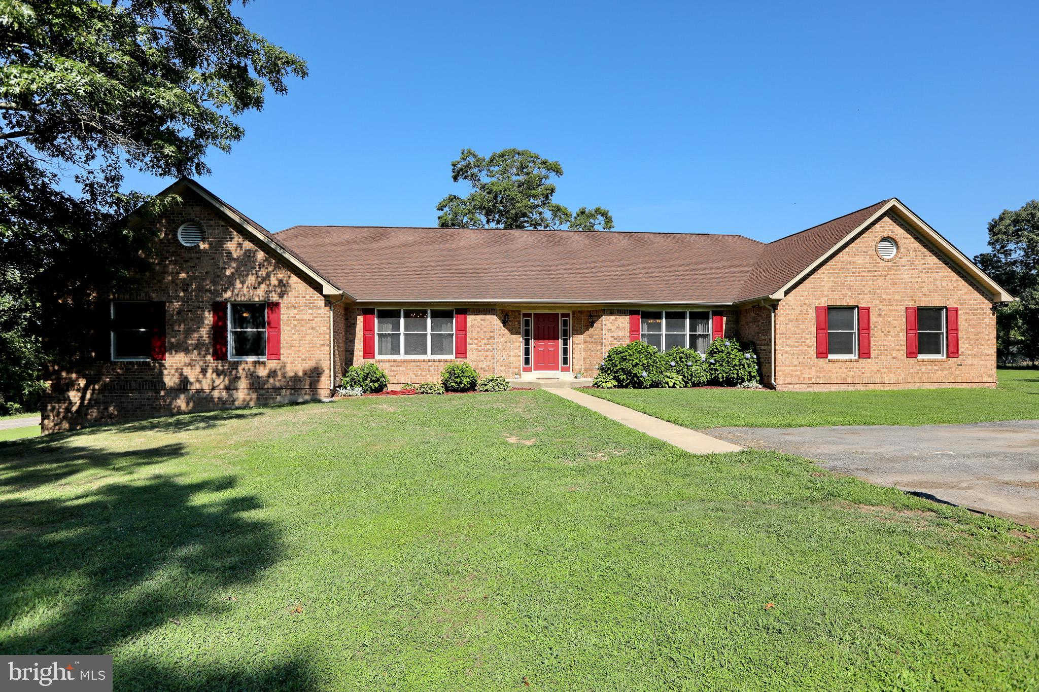 Another Property Sold - 7305 Annapolis Woods Road, LA Plata, MD 20646