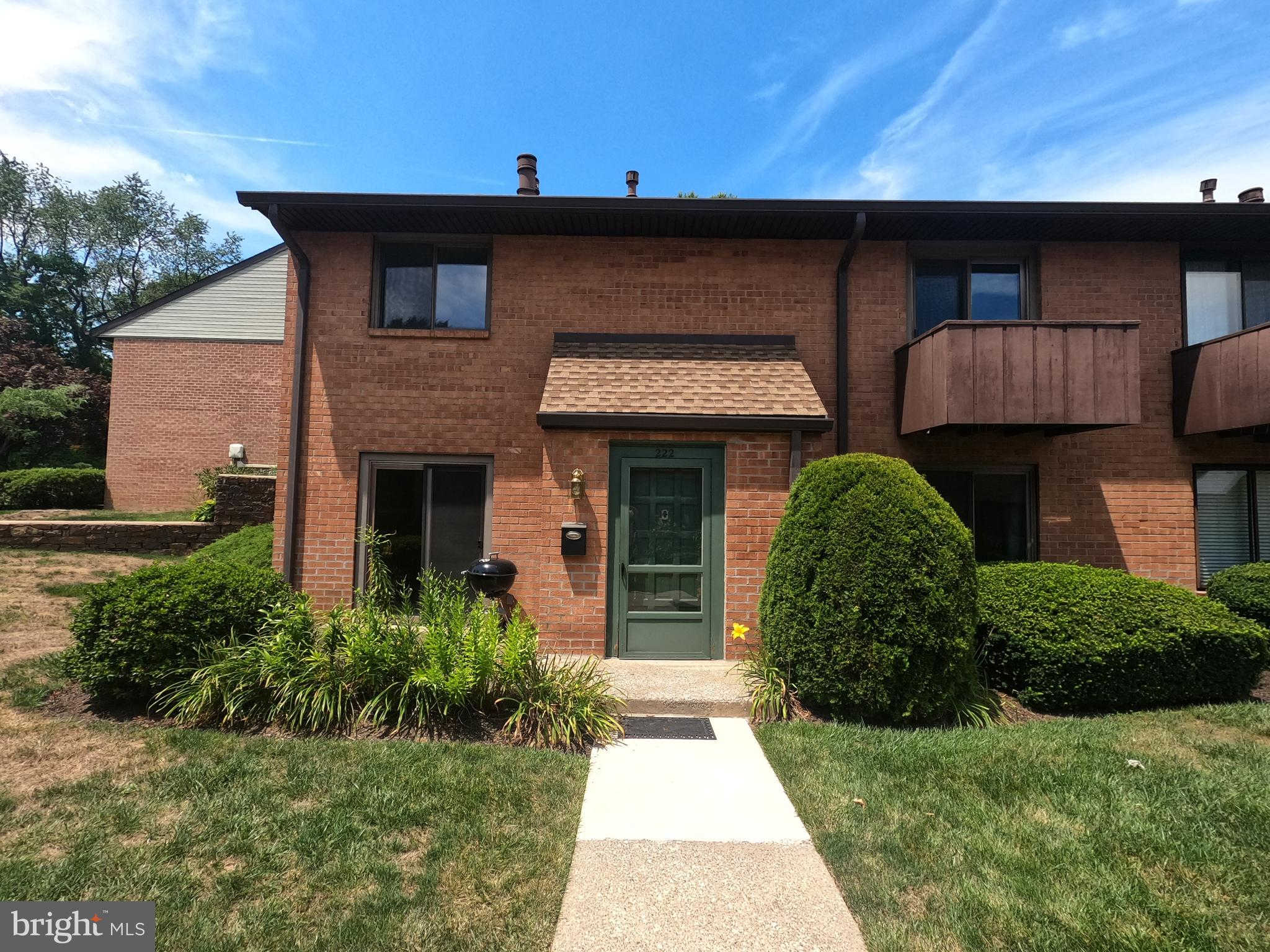 Another Property Sold - 700 Ardmore Avenue #222, Ardmore, PA 19003