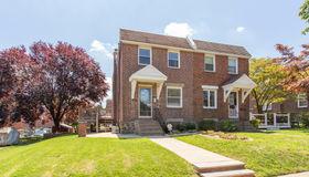 567 Fairway Terrace, Philadelphia, PA 19128