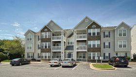 6395 Rutherford Court #c, Frederick, MD 21703