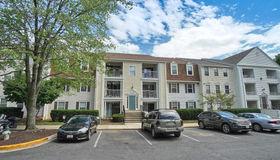 20332 Beaconfield Terrace #102, Germantown, MD 20874