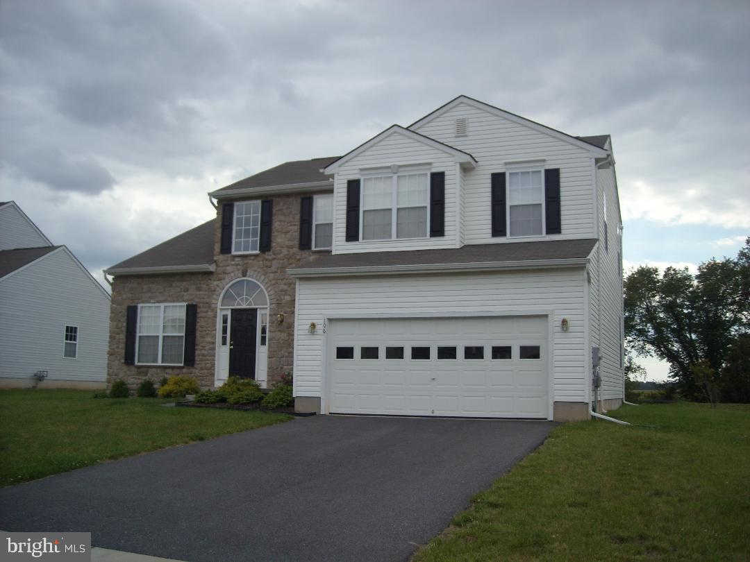 Another Property Sold - 106 Creek Bend Road, Dover, DE 19901