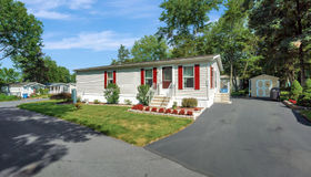 633 Willow Drive, Green Lane, PA 18054