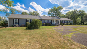 20336 Germanna Highway, Stevensburg, VA 22741
