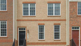 2236 Brimstone Place, Hanover, MD 21076