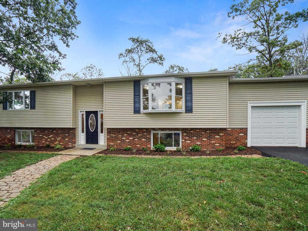 Video Tour  - 11626 Old Annapolis Road, Frederick, MD 21701