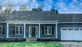 0 Welford Lane, Fredericksburg, VA 22405