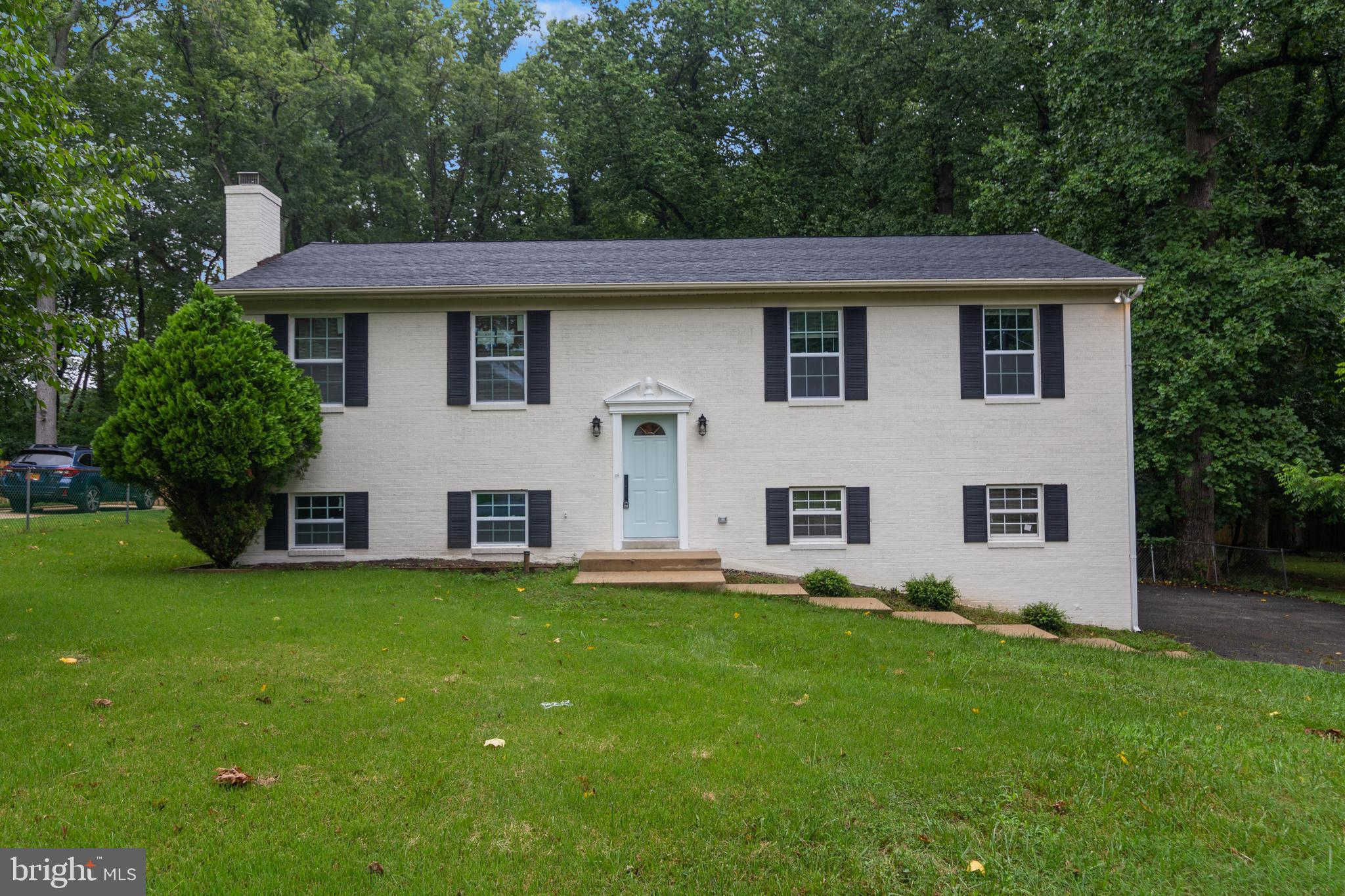 Another Property Sold - 7906 Colonial Lane, Clinton, MD 20735