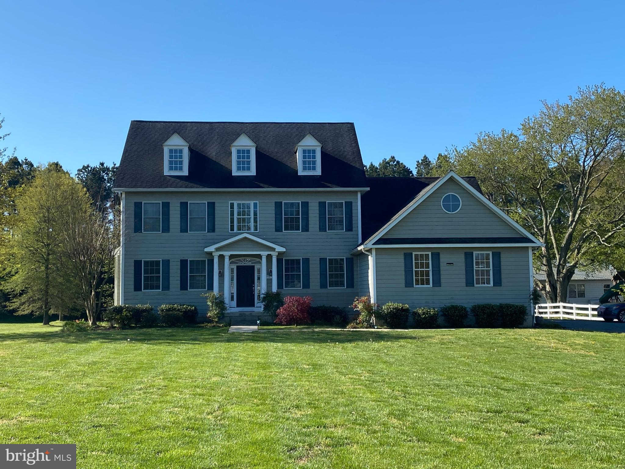 Another Property Sold - 27279 St Andrews Lane, Easton, MD 21601