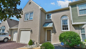 11 Majestic Way, Marlton, NJ 08053