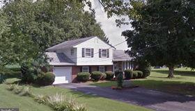 42 Supawna Road, Pennsville, NJ 08070