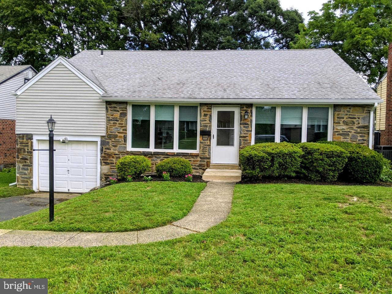 Another Property Sold - 344 Glen Gary Drive, Havertown, PA 19083