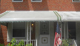 318 Grovethorn Road, Middle River, MD 21220