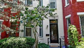 1708 New Jersey Avenue nw, Washington, DC 20001