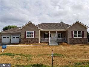 Another Property Sold - 801 Robinson Court, Middletown, DE 19709