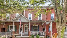 34 Penn Avenue, Souderton, PA 18964