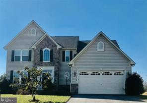 Another Property Sold - 6754 Woodridge Road, New Market, MD 21774