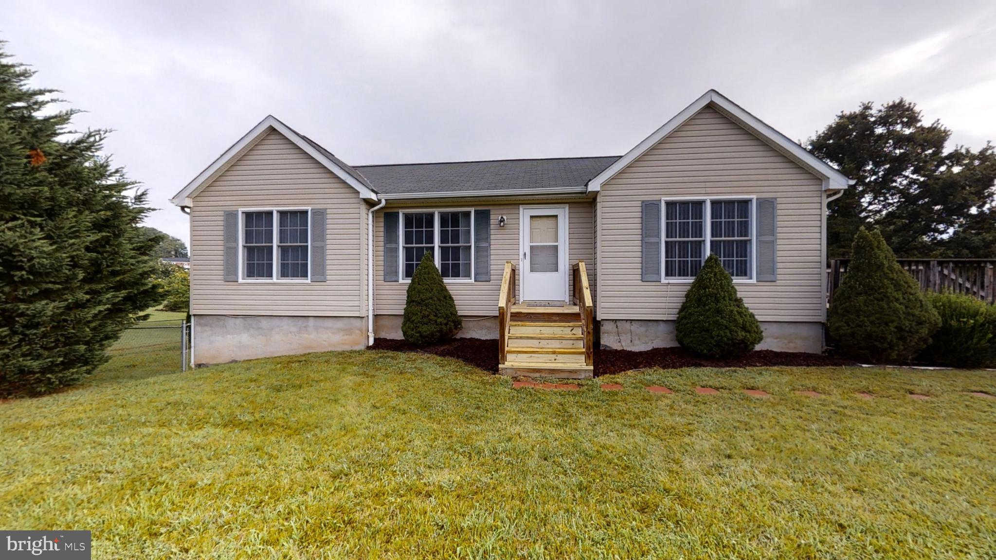 Another Property Sold - 131 Virginia Way, Mineral, VA 23117