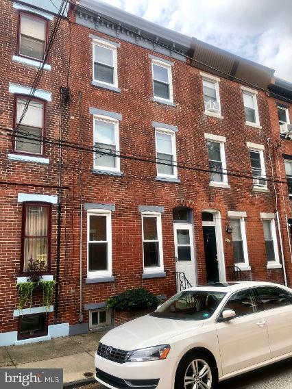 Another Property Sold - 2418 Meredith Street, Philadelphia, PA 19130