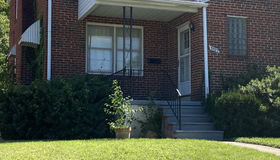 5107 Plymouth Road, Baltimore, MD 21214
