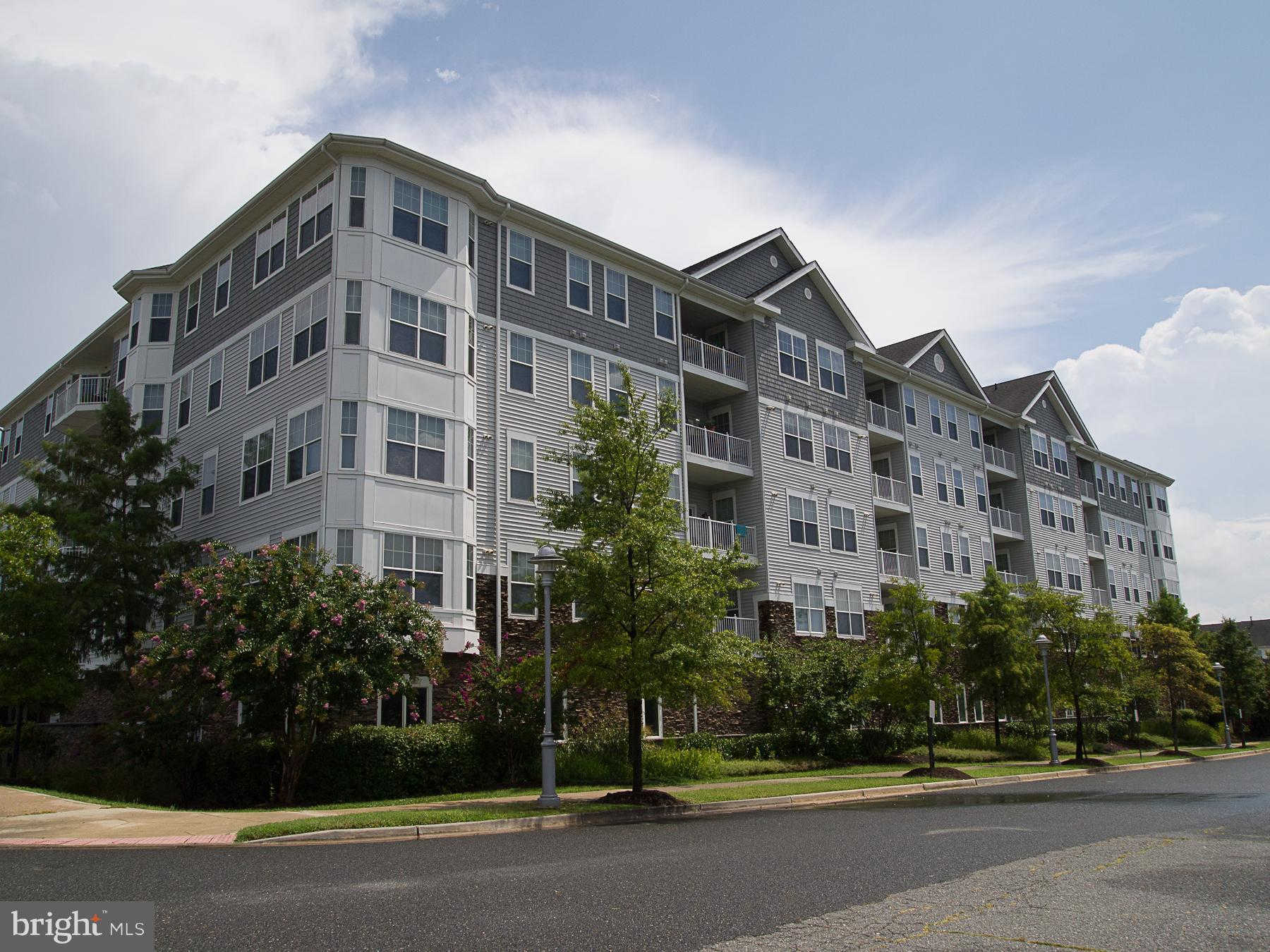 Another Property Sold - 700 Cattail Cove #203, Cambridge, MD 21613
