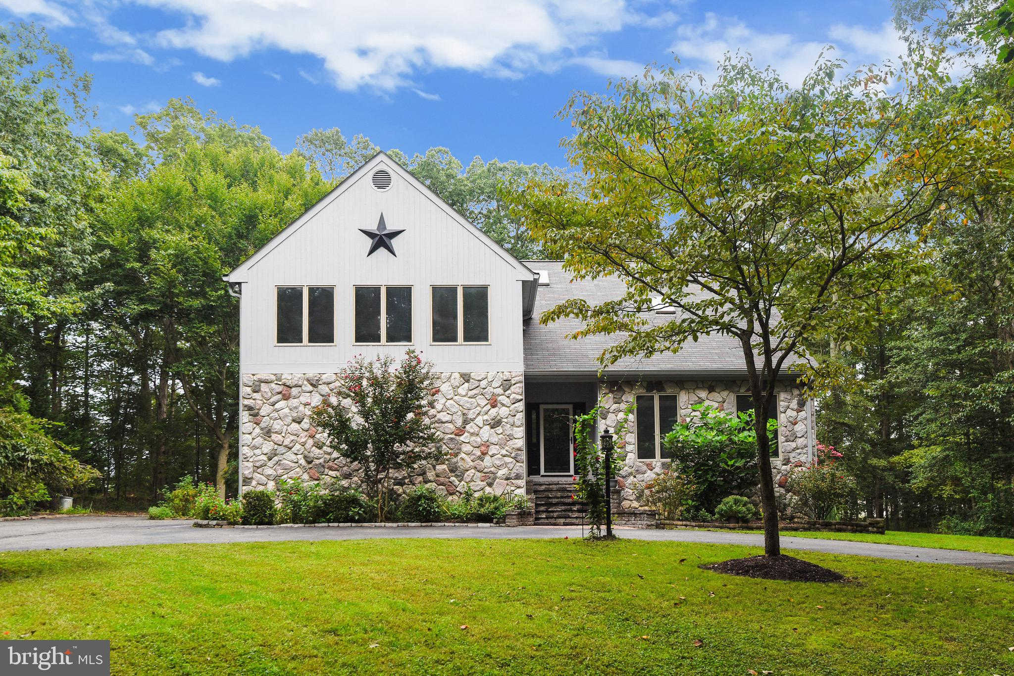Another Property Sold - 10906 New England Drive, Clinton, MD 20735