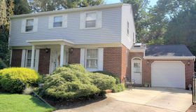 1412 Purdue Court, Bel Air, MD 21014