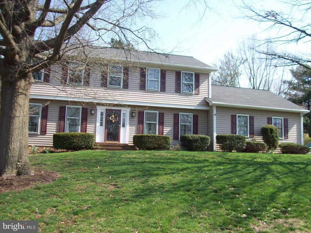 Another Property Sold - 3319 Cochran Drive, Lancaster, PA 17601