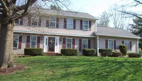 3319 Cochran Drive, Lancaster, PA 17601