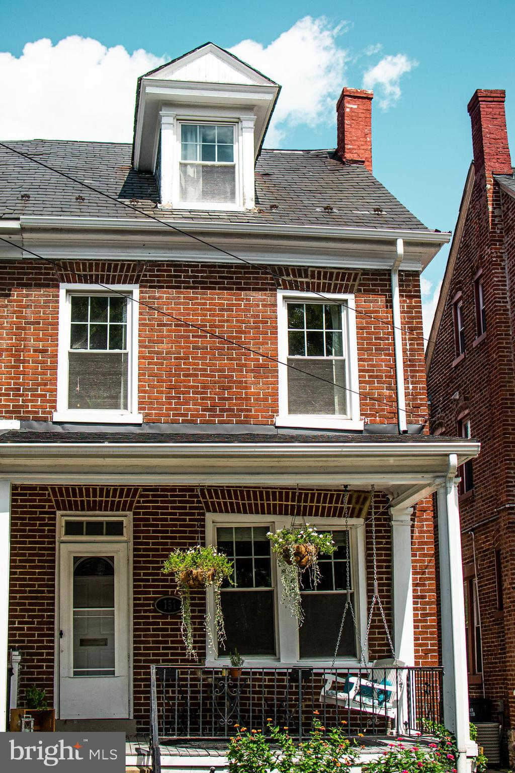Another Property Sold - 151 E Ross Street, Lancaster, PA 17602
