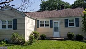 8212 Woodyard Road, Clinton, MD 20735