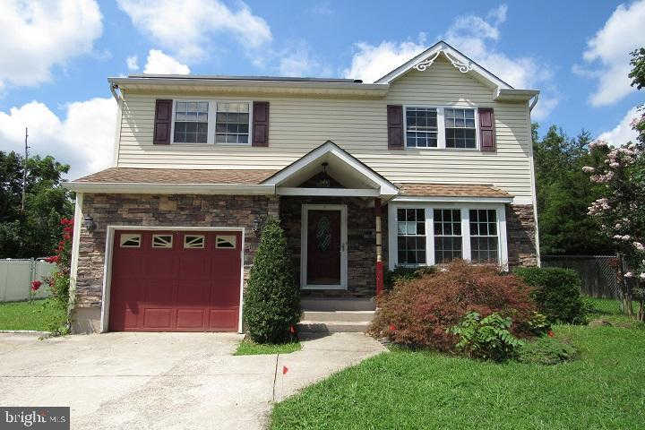 Another Property Sold - 15 King James Road, Williamstown, NJ 08094