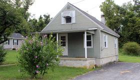 35 Freys Road, Elizabethtown, PA 17022