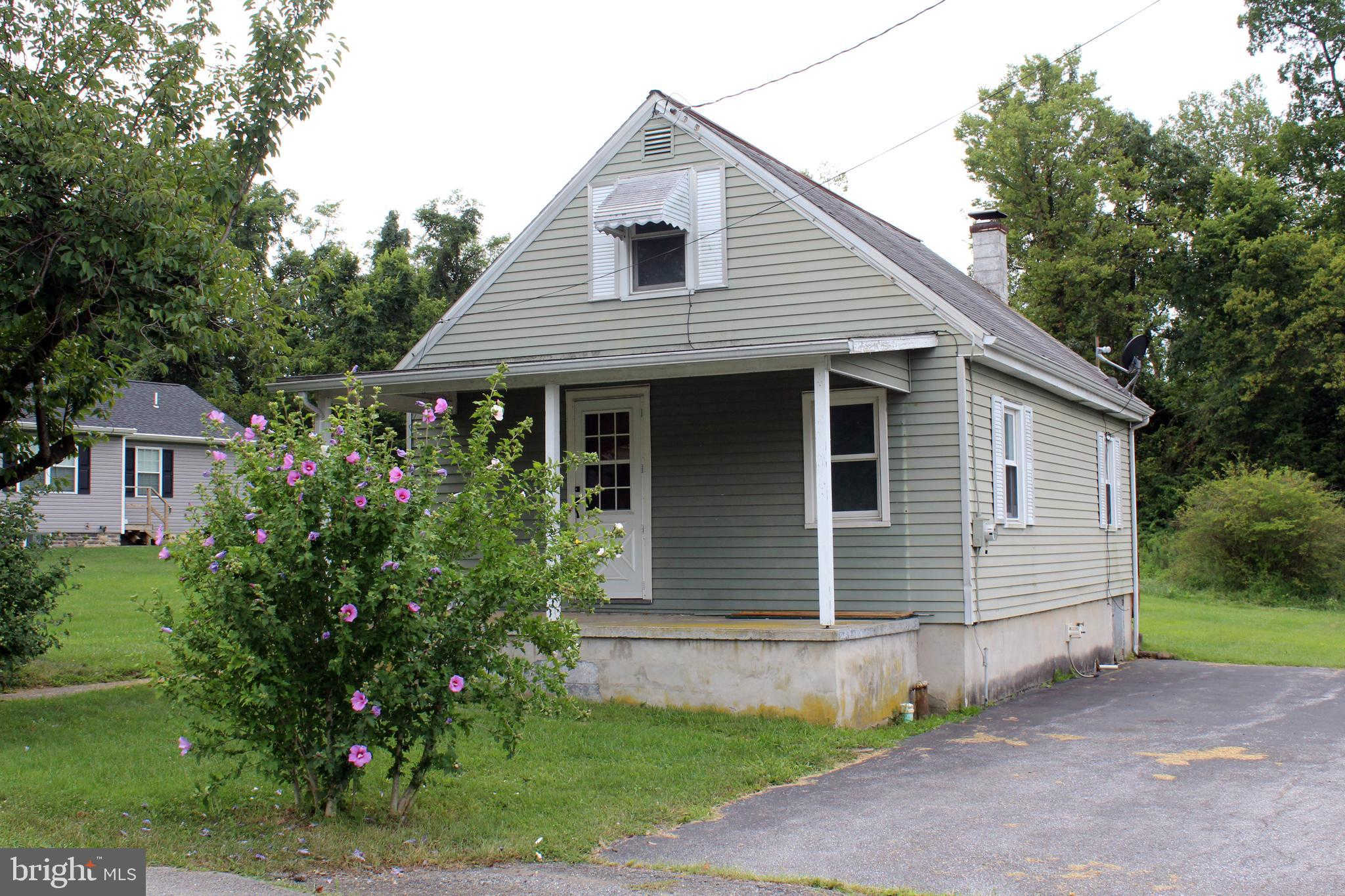 Another Property Sold - 35 Freys Road, Elizabethtown, PA 17022