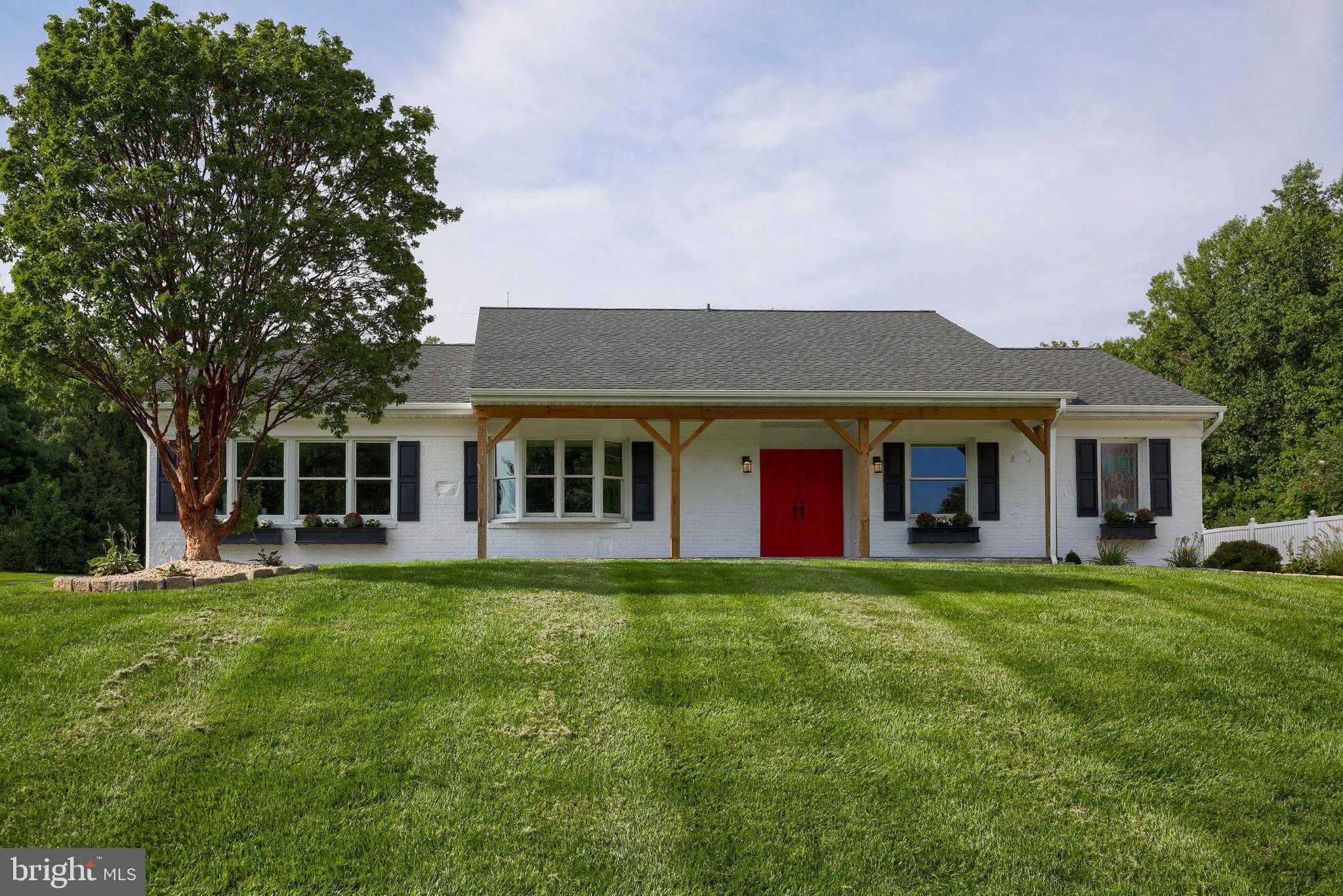 Another Property Sold - 5 Fawn Drive, Quarryville, PA 17566