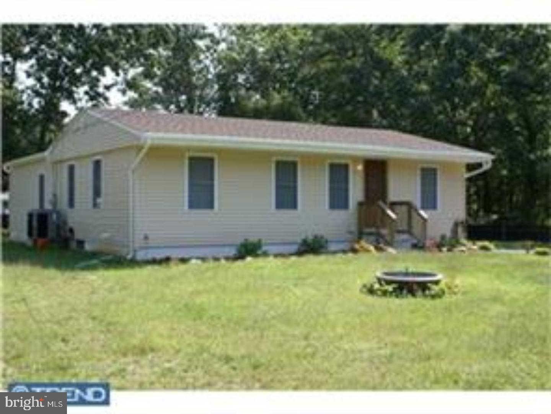 Another Property Sold - 206 Meyner Lane, Newtonville, NJ 08346