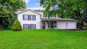 3833 Prince William Drive, Fairfax, VA 22031
