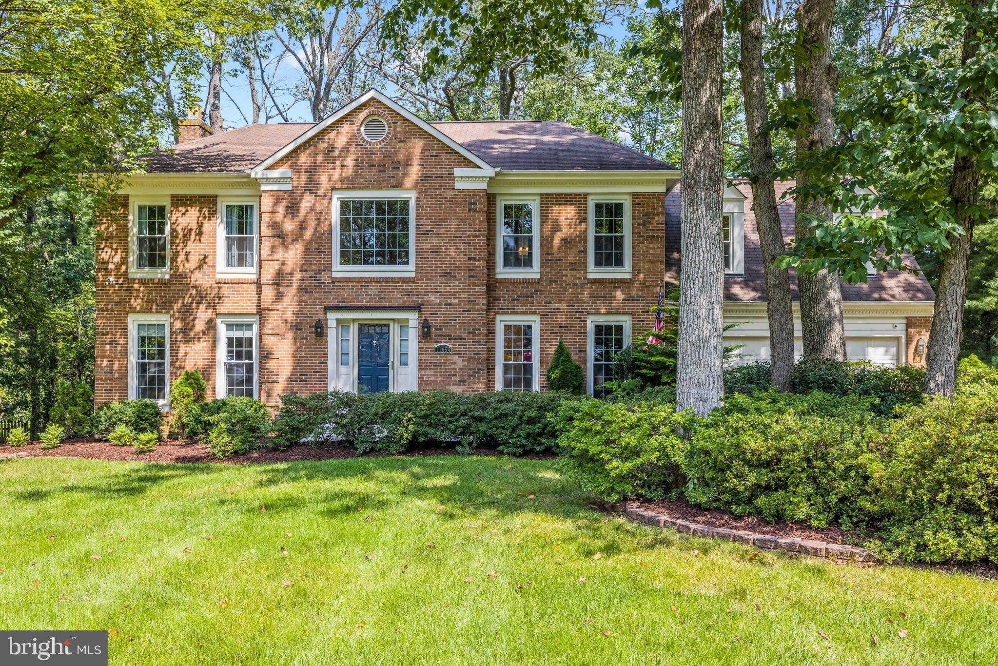 Another Property Sold - 11654 Gilman Lane, Herndon, VA 20170