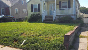 9019 Old Harford Road, Baltimore, MD 21234