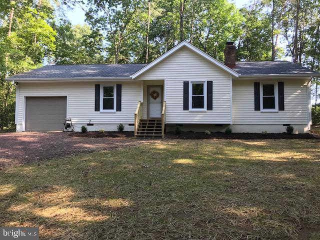 Another Property Sold - 203 Stratford Cir, Locust Grove, VA 22508