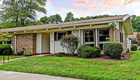 3310 Chiswick Court #64-b, Silver Spring, MD 20906