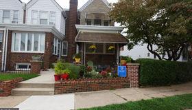 619 Gerhard Street, Philadelphia, PA 19128