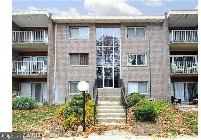 Another Property Sold - 3834 Bel Pre Road #8-118, Silver Spring, MD 20906