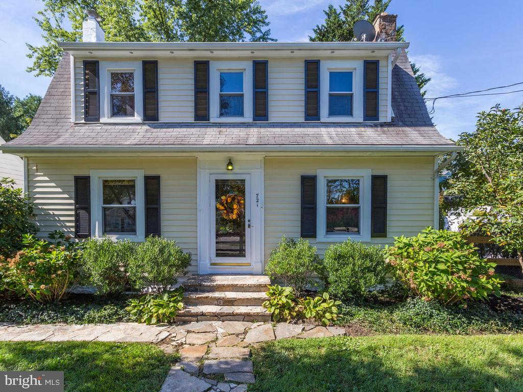 Video Tour  - 721 Central Avenue, Sykesville, MD 21784