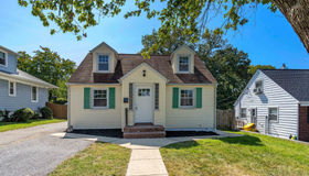515 Hawthorne Road, Linthicum Heights, MD 21090