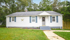 44444 Three Coves Road, Hollywood, MD 20636