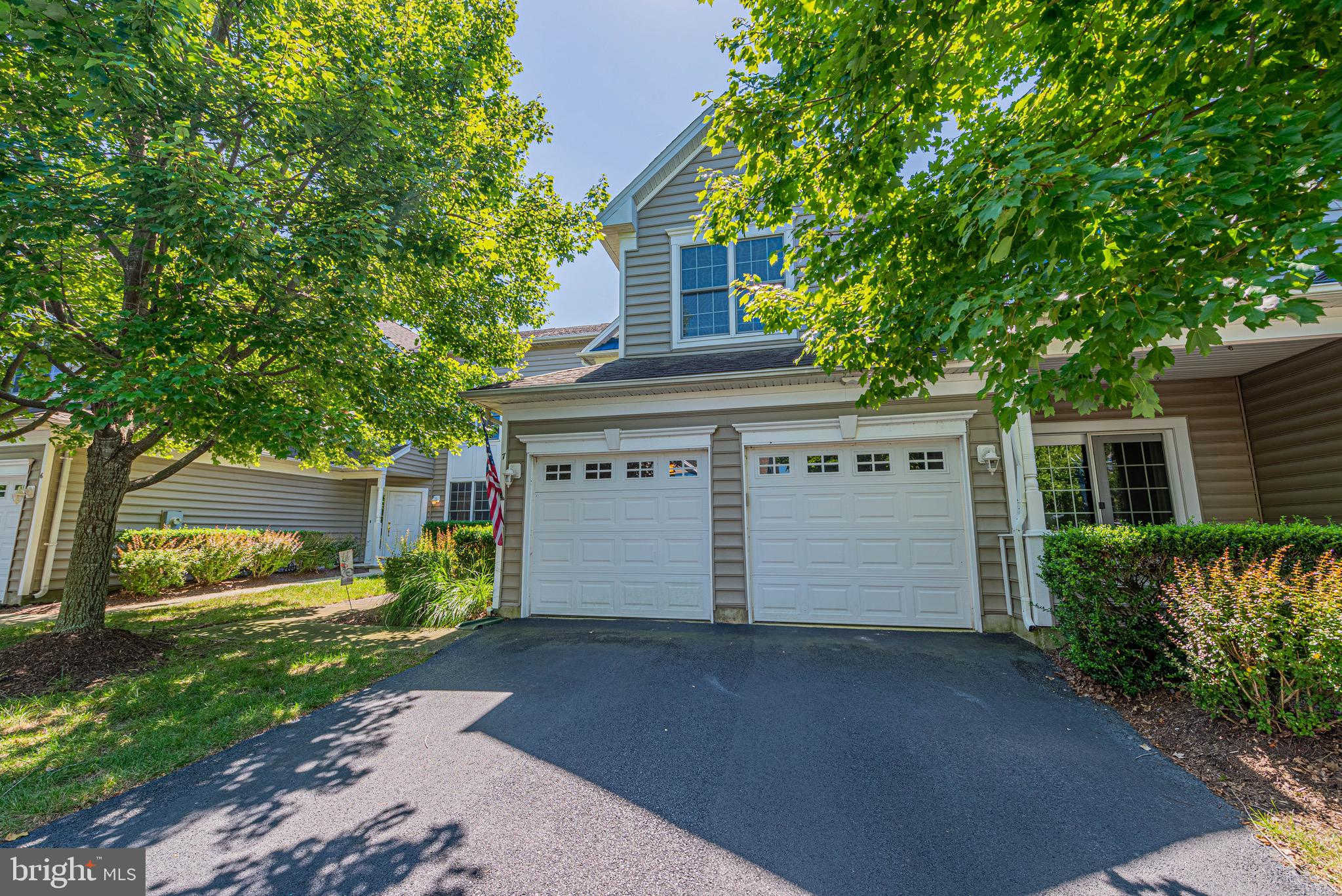 Another Property Sold - 38329 Old Mill Way #7, Ocean View, DE 19970