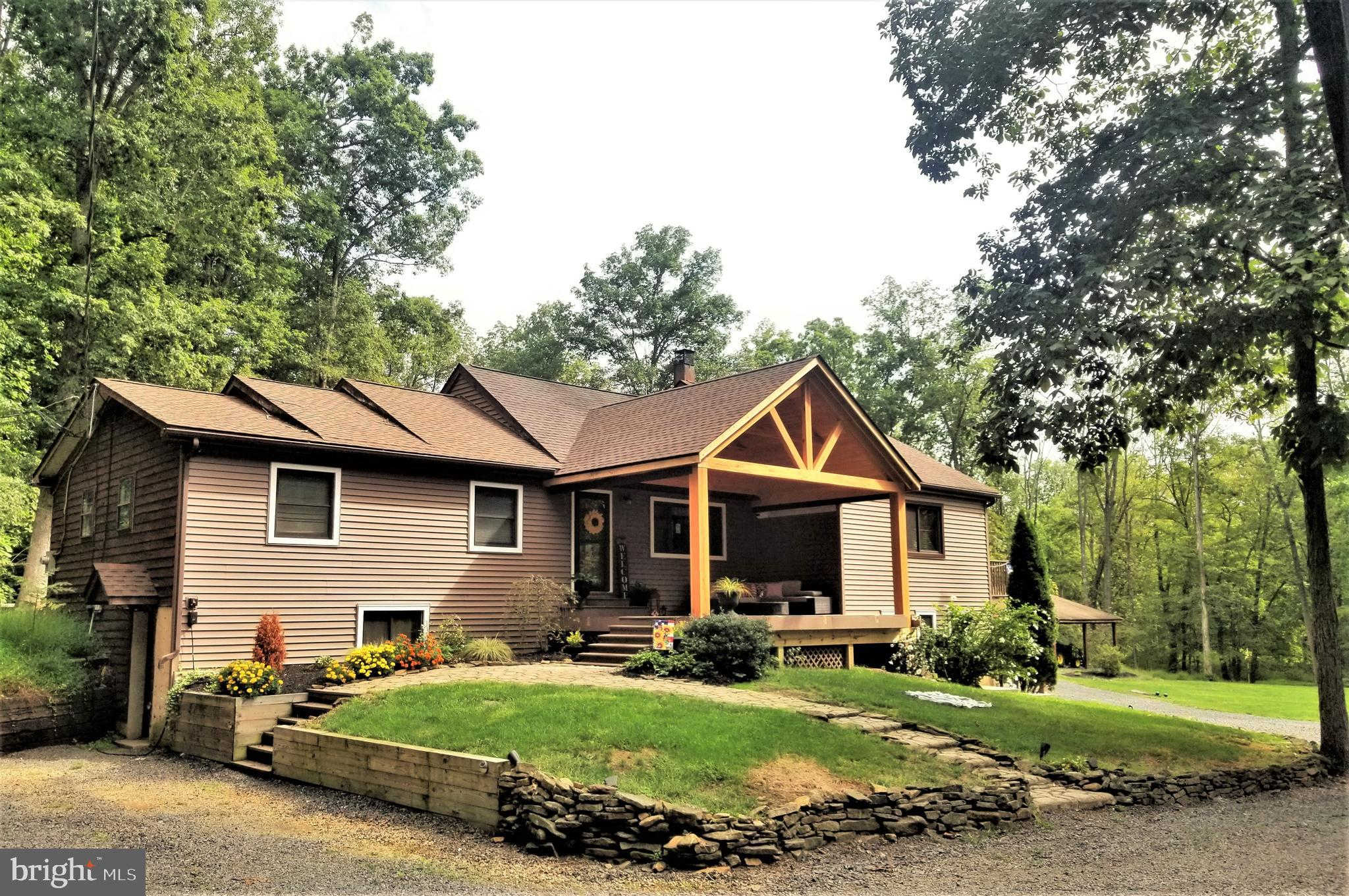 Another Property Sold - 1040 Old School Road, Quakertown, PA 18951