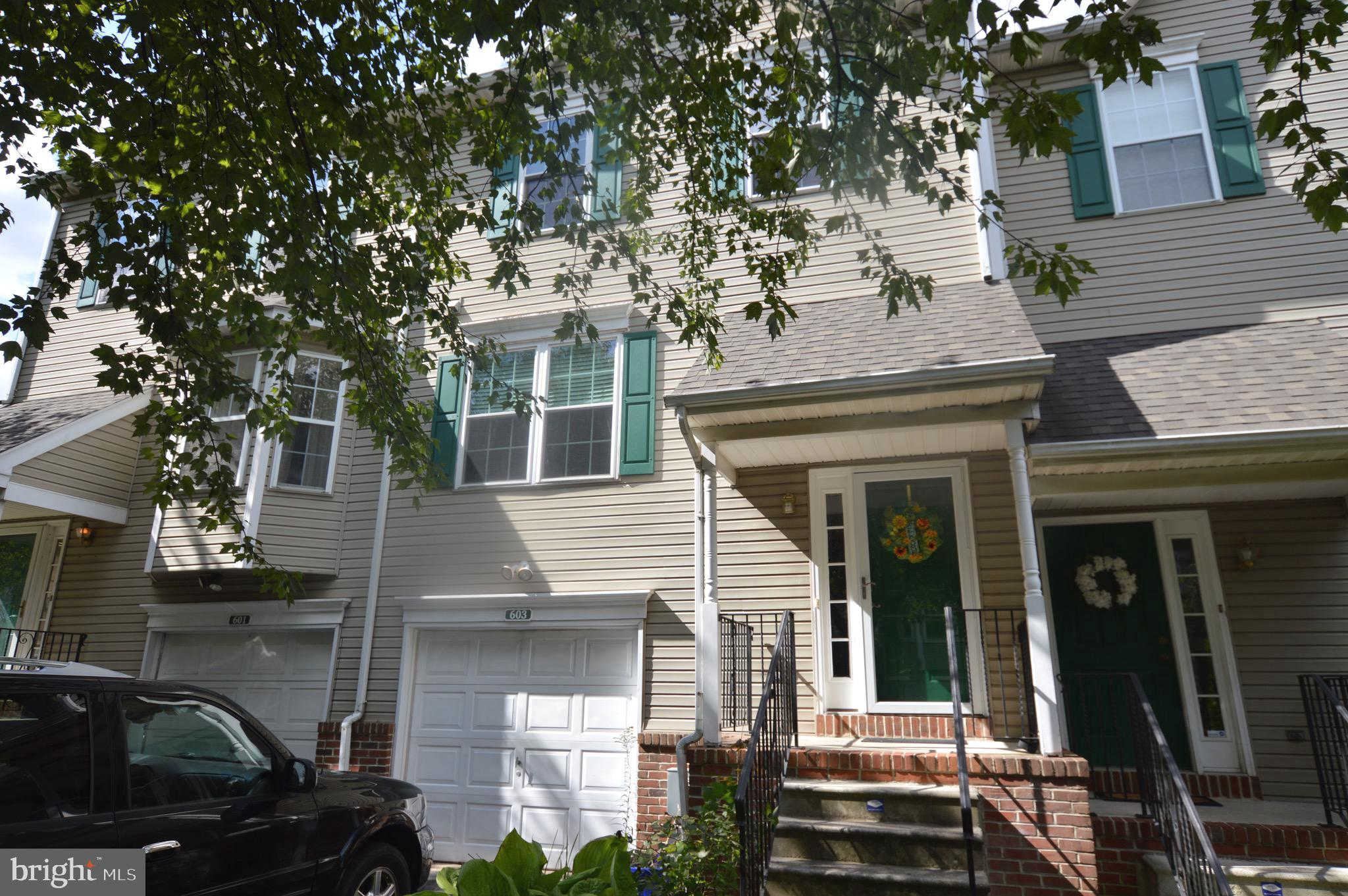 Video Tour  - 603 Brentwood Court, King Of Prussia, PA 19406